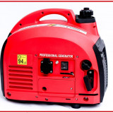 Generator Curent Electric-KRAFTECH-INVERTER-220V-1,8KW