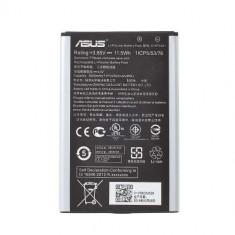 Acumulator Asus C11P1501 Original - Baterie PDA