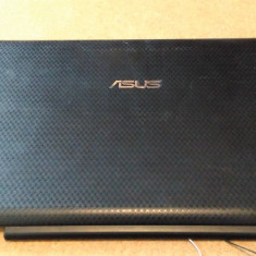 CAPAC DISPLAY ASUS X5DC - Carcasa laptop