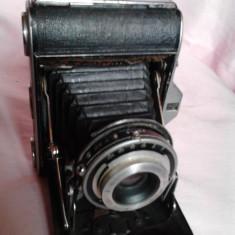 APARAT FOTO CU BURDUF EPSILON - Aparat de Colectie