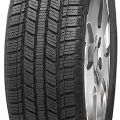 Anvelope Tristar Snowpower Suv 215/65R16 98H Iarna Cod: F5310954 - Anvelope iarna Tristar, H