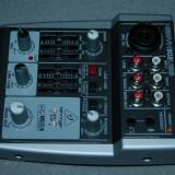 Mixer Audio Behringer XENYX 302 USB Mixer