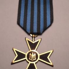 Crucea Comemorativa 1941 1945