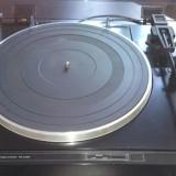 Pick-up Sony PS-LX 231 - Pickup audio