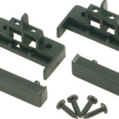 Rama adaptoare Audi A2, A3, A4, A6