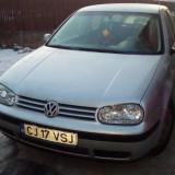 Auto Vw, An Fabricatie: 2002, 250706 km, Benzina, 1395 cmc, Hatchback