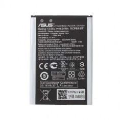 Acumulator Asus Zenfone 2 Laser ZE500KL C11P1428