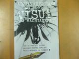 Visul lui Machiavelli A. Cioroianu publicistica 150 povesti Bucuresti 2010