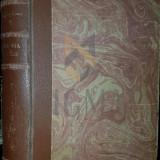 ISTORIA BIBLIEI, 1945 - HENDRIK WILLEM VAN LOON - Carti Istoria bisericii