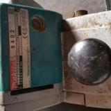 Șlefuitor lemn machita