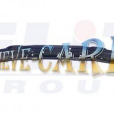 Intaritura bara fata pentru HYUNDAI ACCENT III - Armatura bara