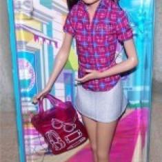 Papusa - Barbie Sisters'