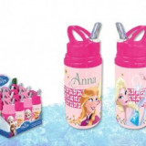 Sticla termos pentru apa - Frozen