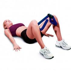 Aparat de Antrenat Musculatura Fitness - Aparat multifunctionale fitness