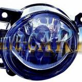 Proiector HB4 11/04- pentru VW Golf 5 V