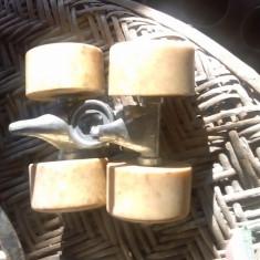Roti pt Skateboard