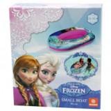 Barca Gonflabila - Frozen - Barca pneumatice