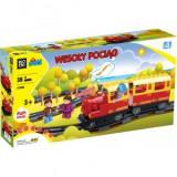 Lego Trenulet - 36pcs