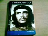 CHE GUEVARA EL COMANDANTE - JEAN CORMIER, Univers