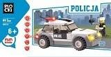 Lego Masina Politie - 69pcs