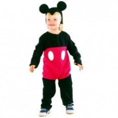 Costum baby Mickey