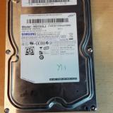 HDD PC Samsung 750 Gb 32m Sata