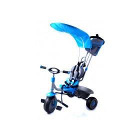 Tricicleta pentru copii A908-1? foto