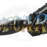 Comutator volan pentru Ford Fiesta V 01-08