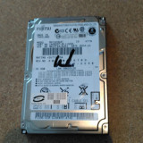 HDD LAPTOP FUJITSU IDE 2.5 30GB MHT2030AT