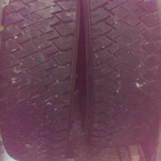 Anvelopa - Anvelope camioane