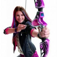 Arbaleta - NERF Rebelle - Agent Arc Bow