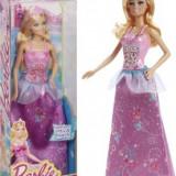 Papusa - Barbie Princess