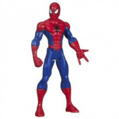 Figurina SpiderMan Marvell - 15cm - Figurina Animale