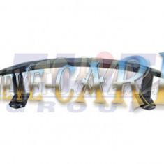 Intaritura bara fata pentru BMW Seria 1 E81 E87 06-12 - Armatura bara