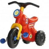 Tricicleta Motor - nr3 - Tricicleta copii