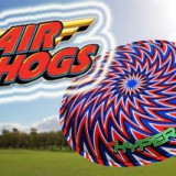 Air Hogs - Hyper Disc