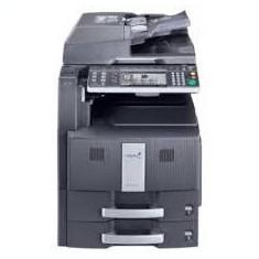 Lichidare stoc! Imprimante, copiatoare, xerox, laser, print, scan! - Multifunctionala