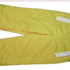 Pantaloni schi ski Alive, copii, marimea 152 cm - Echipament ski