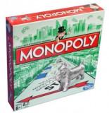 Joc Societate - Monopoly, Noriel