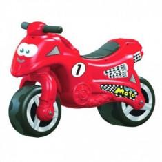 Motoreta My First Moto