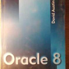 Oracle 8 - David Austin, 391523