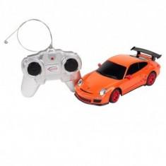 Masina cu Telecomanda - Porshe 911 GT3 RS