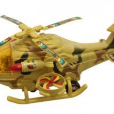 Elicopter cu baterii - Elicopter de jucarie