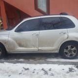 Chrysler - Cruiser