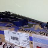 Vioara Yamaha EV 205