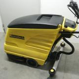 Masina de frecat/spalat/aspirat Karcher BD 530 Ep