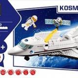 Lego Nava Spatiala - 285pcs - LEGO City