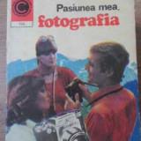 Pasiunea Mea Fotografia - Dumitru Codaus ,391798