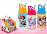 Sticla pentru apa - Minnie Mouse