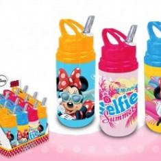 Sticla termos pentru apa - Minnie Mouse - Accesorii masa